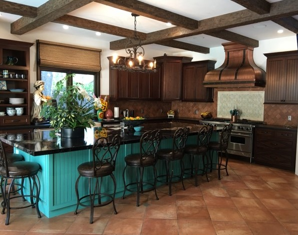 Caliber Cabinets, Inc. Provides Custom Cabinetry Solutions For Your Entire  Home. From Beautiful Kitchen Cabinetry And Accessories, Bathroom Vanities,  ...